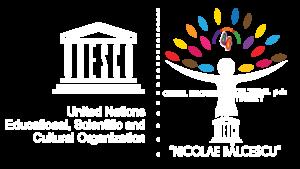 """Centrul European Cultural si de Tineret pentru UNESCO """"Nicolae Bălcescu"""""""